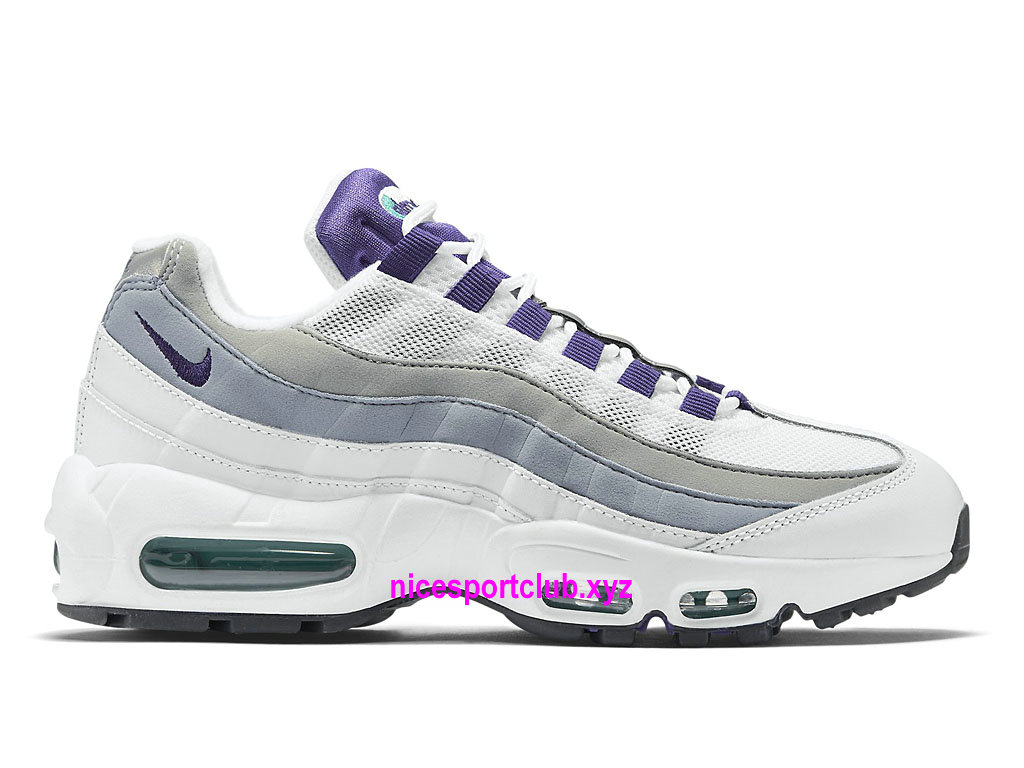 Aw4otqx8 Boutique Sport Pour Sports Femme Nike Club Chaussures Nice zxTwqa1